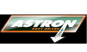 logo_pkfight