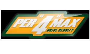 logo_per4max
